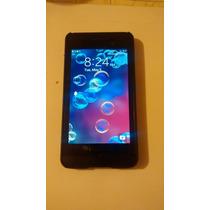 Blackberry Z10 Liberado Para Cualquier Compania