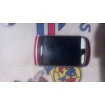 Blackberry Torch 8900