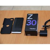 Telefono Celular Blackberry Z30 Excelente Estado
