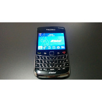 Blackberry Bold 9700 Wifi, 100% Funcional