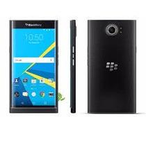 Blackberry Priv Android 3gb Ram 18 Mpx Hexacore 32gb