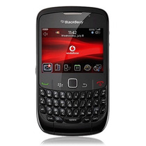 Celular Blackberry 8520 Pin Whatsapp Facebook Twitter+regalo