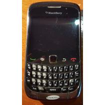 Blackberry Curve 9300 Excelentes Condiciones! Envío Gratis!