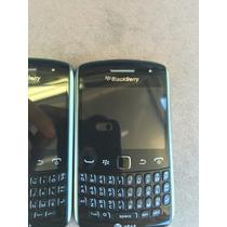 Blackberry Curve 9360 Excelente Estado Whatsapp Gratis