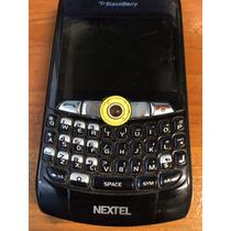 Nextel Blackberry 8350i Para Partes