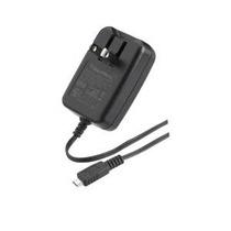 Micro Blackberry Oficial Del Hogar Del Recorrido Del Cargado