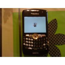 Blackberry 8350i Para Nextel