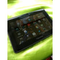 Tablet Bberry Funciona Para Partes