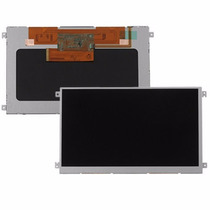 Lcd Display Pantalla Blackberry Playbook Tablet Como Nuevo