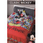 Edrecolcha Clasic Mickey Matrimonial Competition