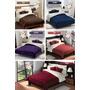 Cobertor Concord Borrega Apolo Super Mat / Queen Size