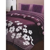 Cobertor Mabel Ks Regina