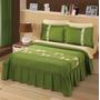 Colcha Mod Jade Concord King Size Cc1