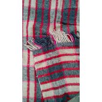 Cobija Cobertor Tilma En Colores