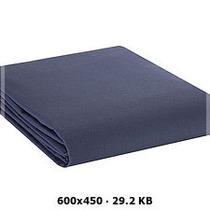 Duvet Queen Size Azul Marino