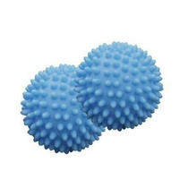 Dryer Balls Pelotas Secadoras Ropa Bolas Magicas