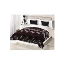 Cobertor Con Borrega, Miró, Sofi, Rock, Nápoli, De Concord