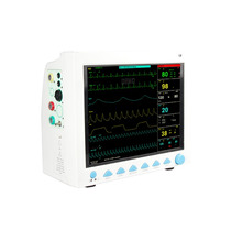 Monitor Contec Cms-8000