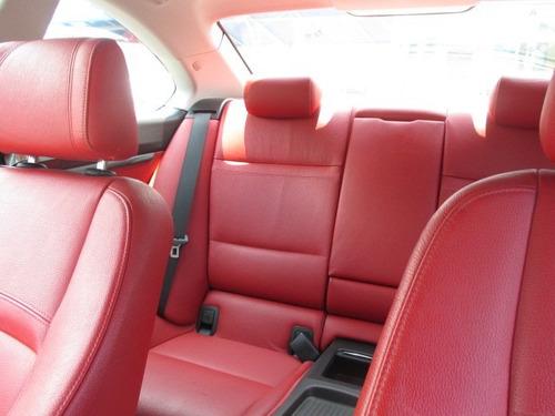 Bmw 335 Ia Coupe 2009