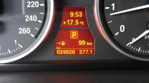Bmw X5 2012 5p Xdrive 50ia M Sport Aut