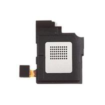 Altavoz Original Samsung Galaxy S Advance I9070 Negro