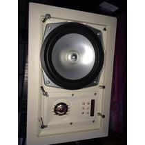 Bocinas De Plafon Speakerkraft Mirage Y Niles