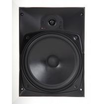 Boston Acoustics Cs 285 8 2-way In-wall Speaker
