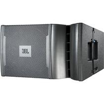 Jbl Vrx932lap 12 2 Vias 1750 Watt Bocina Vrx-932lap