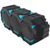 Altec Lansing Imw575 Bocina Bluetooth Inalambrica Portatil