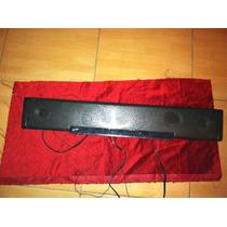 Ultra Slim Bar Speaker It188b Bocina