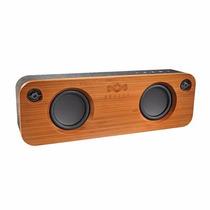 House Of Marley Em-ja006-mi Sistema De Audio Bluetooth