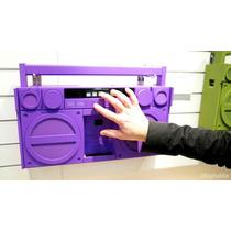 Ihome Ibt44 Bocina P Reprod. Audio Digital Bluetooth