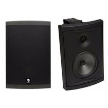 Boston Acoustics Voyager 70 Outdoor Speaker Voya70b-0xx00
