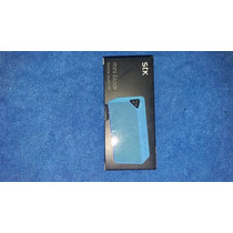 Bocinas Mini Block Bluetooth