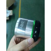 Bocina Bluetooth Recargable Sonido Increible Potencia 3w