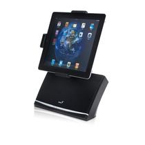 Bocinas Genius Sp-i600 Para Ipad, Iphone, Ipod.