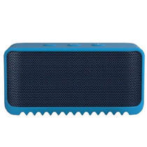 Bocina Bluetooth Jabra Solemate Mini - Envio Aseg Gratis!