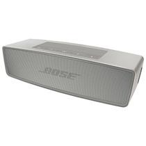 Soundlink Mini Ii Pearl Bose