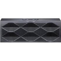 Mini Altavoz Jambox De Jawbone Bluetooth Inalámbrico (grafit