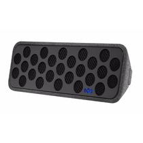 The House Of Marley Liberate Bocina Bluetooth Envio Gratis