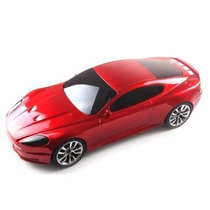 Carro Bocina Mp3 Audi Usb Microsd 3.5mm Radio Fm Recargable