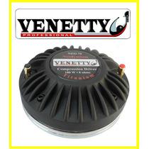Driver Venetty 3.0