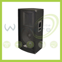 Bafle Pasivo 175w Ssc-115c Soundbarrier - Winners