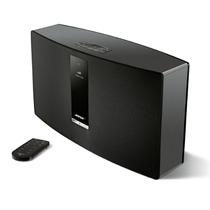 Sistema De Altavoces Bose Sound Touch 30 Wi-fi
