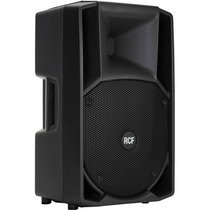 Rcf Art-412a Altavoz Woofer 12 Art412a