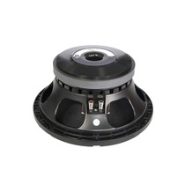Bocina 12 Pulgadas Sistema Lineal Eighteen Sound 12 Mb600