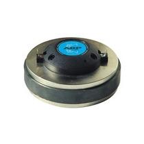 Musicson Mhg-160 Driver Para Agudos De 100 Watts 1 A 19 Khz