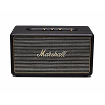 Marshall Acton Bluetooth Digital Altavoz 41watts -negro