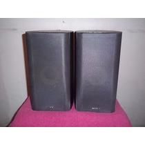 Sony Especial Series Ss-k10ed