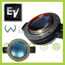 Diafragma Ev De Reemplazo Kd Ev-32 Dh2010, Dh3